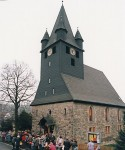 guntershausen_kirche